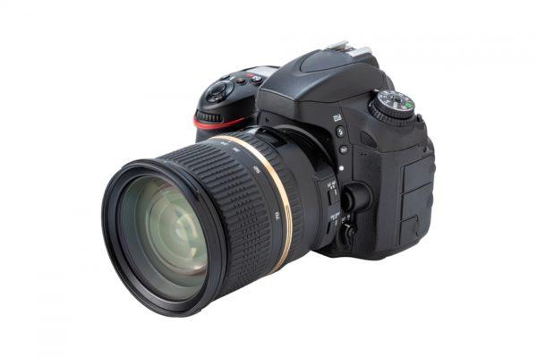 ペンタックス(PENTAX)カメラの買取相場とは?機種別に紹介!
