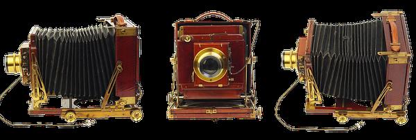 ウッドカメラと言えばタチハラ!買取相場や魅力を紹介!