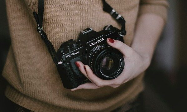 カメラを売るときにメルカリより買取店がいいケース